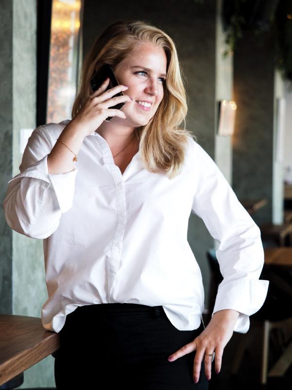 sparkle digital lotte schoots business consultancy organisatieadvies