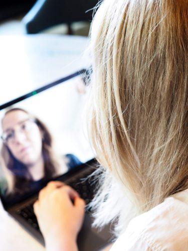 sparkle digital business consultancy organisatieadvies lotte schoots